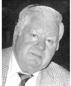 Peter  SMOLIAK