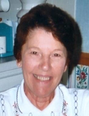 Kathleen M. Price