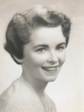Sheila M. (Abbott) Waldman