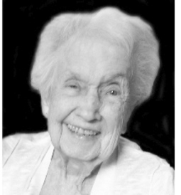 Dorothy  BEWS