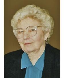 Phyllis  Pound
