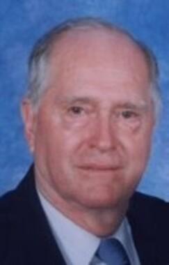 Fred W. Hermanson Jr.