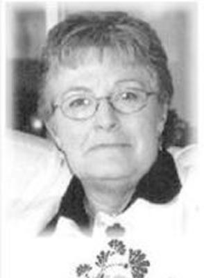 Donna  MONK