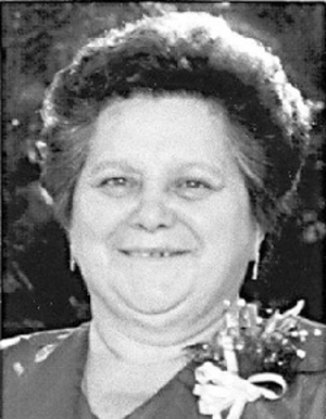 Carmela  Chiarello