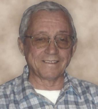 Noel Ladouceur Obituary Postmedia Obituaries