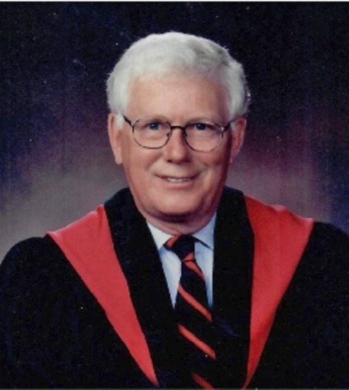 Douglas  TUFTS