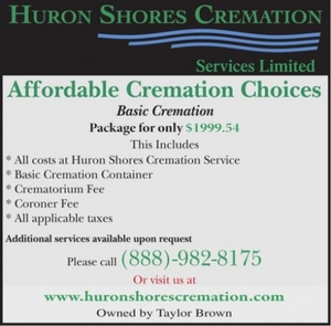 Affordable  Cremation Choices