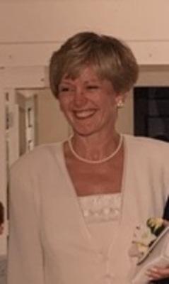 Carole Ann Levendusky