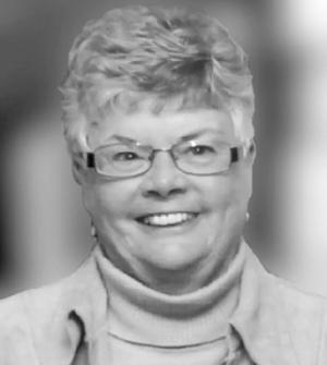 Sheila  DOMONY