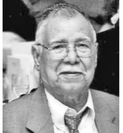 Walter  FIEDTKOU