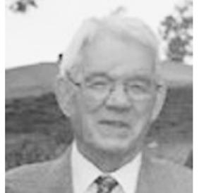 Donald  DEROUCHIE