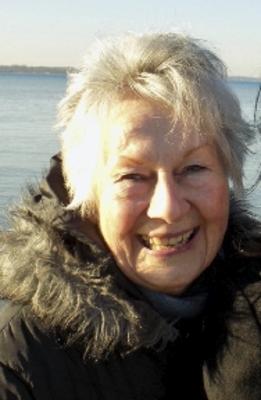 Carol  Soultanian