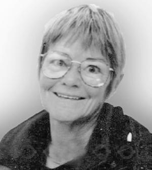 Wendy  BOARDMAN