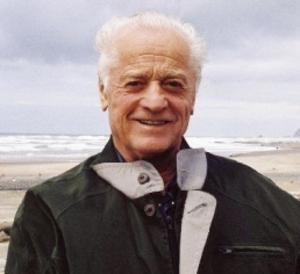 Eugenio  Barazzuol