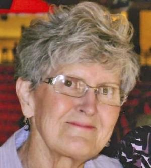 Helen  McNab