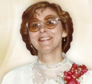 Kathleen  CHALMERS