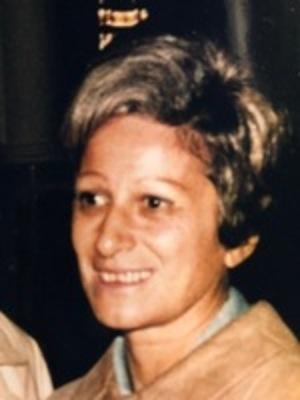 Nancy Leites