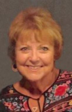 Bonnie C. (Brymer) Kobialka