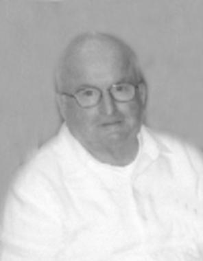 John J. Conlon