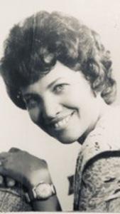 Anastacia Delbys Tey de Batista