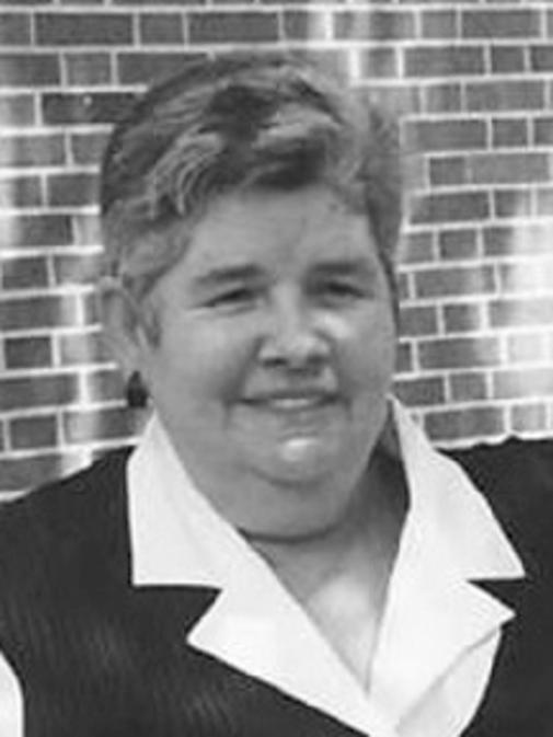Ann  Lalonde