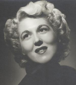 Joan  SEMEREDY