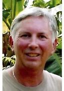 David  PETCH