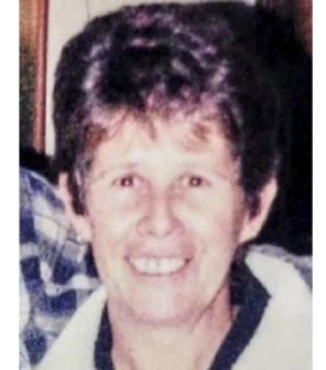 Donna  Lisqum