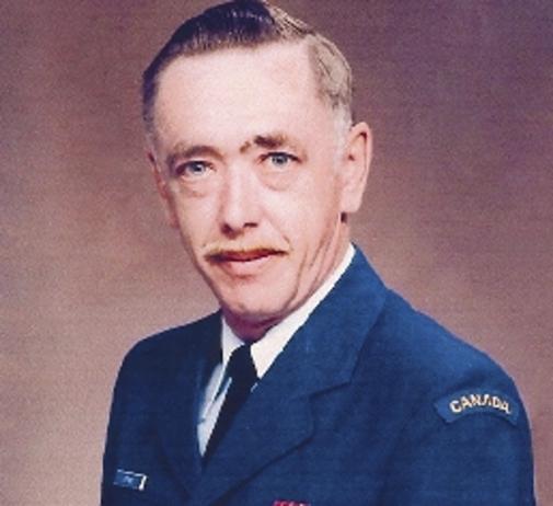 Douglas  ATKINS