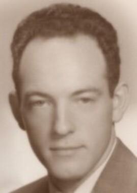 Robert M. Green