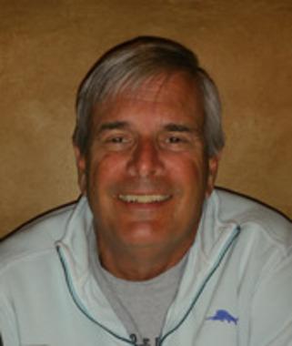 Michael David Miller