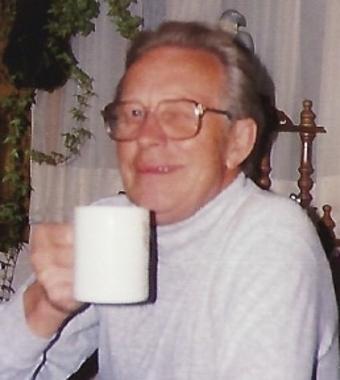 Dennis  DEDELS