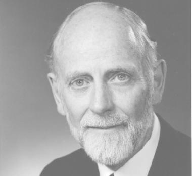 Charles  FOGERTY