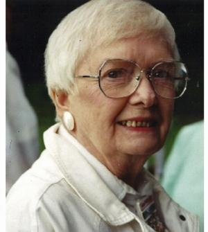 Margaret  BEASLEY