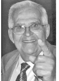 Walter  Shynkaruk
