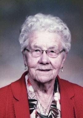 Maria  Buyze