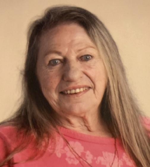 Beatrice  Smith