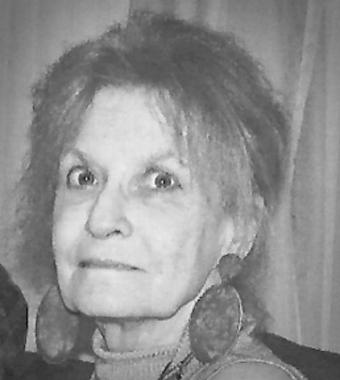 Maureen  VALENTINI