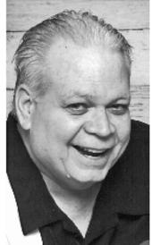Jeffrey  Birch