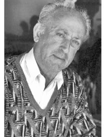 Elvo  Del Rossi