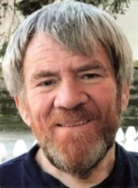 Michael J. Horgan