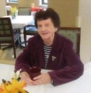Kevin B. Comeau Funeral Home | Obituaries | The Eagle Tribune on