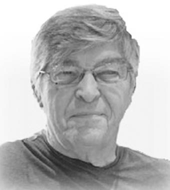 Douglas  CHELEN