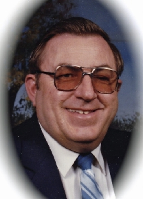 Nestor  CHORNEY