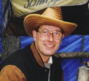 Alan  Dolynchuk