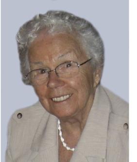 Norah  CLAVEAU