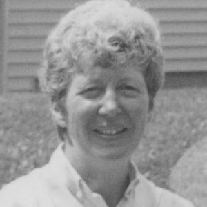 Judith Ann  Whitmell