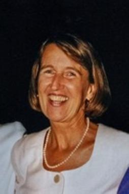 Alison C. D'Amario