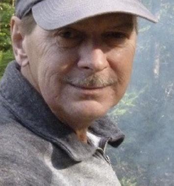 Douglas Keith  CARLSON