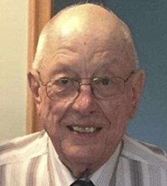 Robert  Hoare